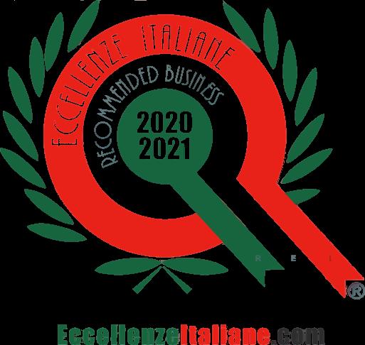 logo-2020-2021-min_Eccellenze_Italiane-removebg-preview