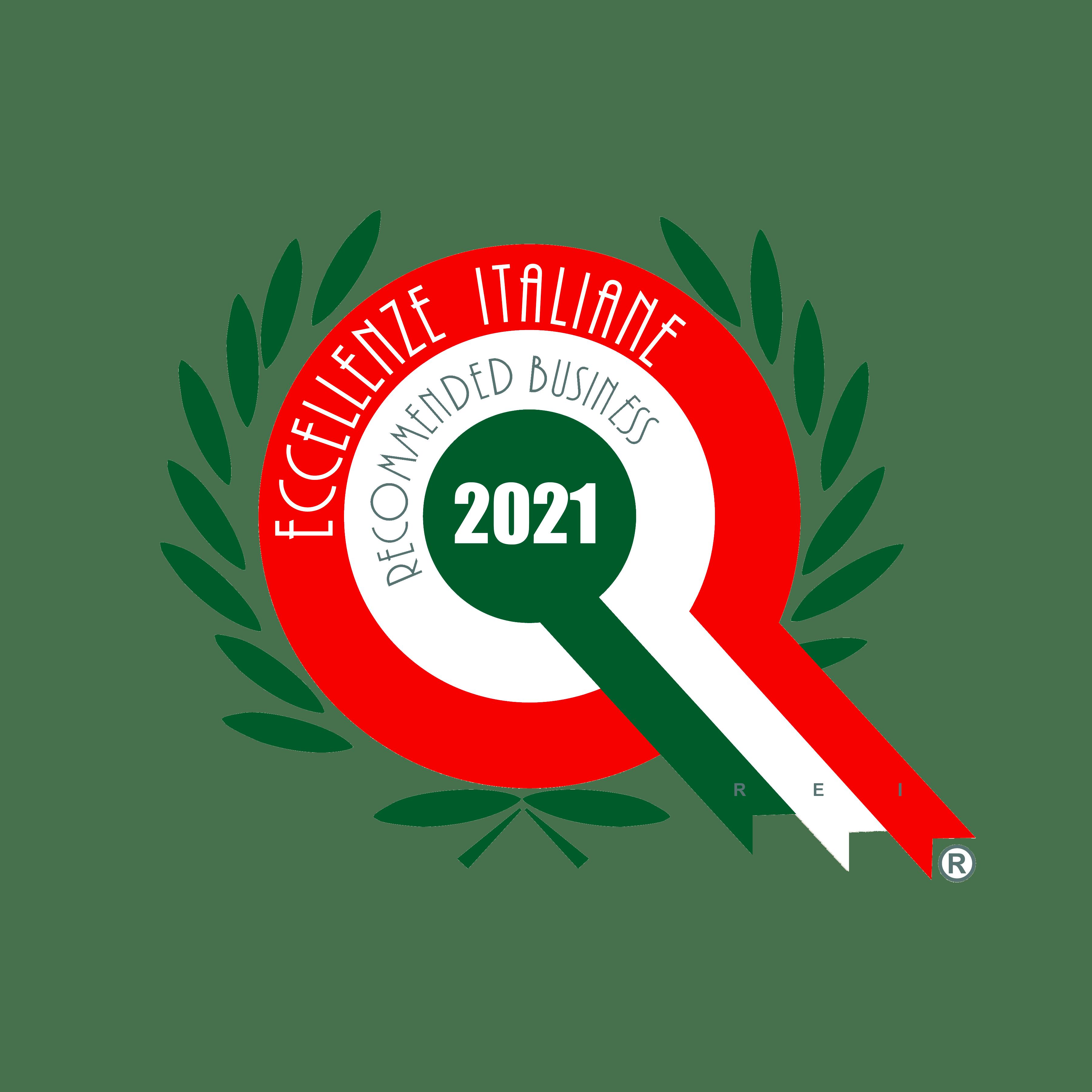 Eccellenze_Italiane_2021_trasparent-min (002)